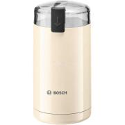 Кофемолка электрическая Bosch TSM6A017C
