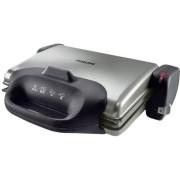 Электрогриль прижимной Philips HD4467/90