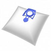 Мешки для пылесоса ZELMER Flip 321.5.E00E
