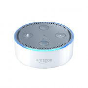 Smart колонка Amazon Echo Dot White