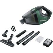 Ручной пылесос Bosch UniversalVac 18