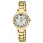 Женские часы Q&Q F499J014Y