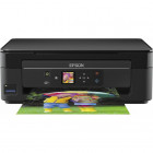 МФУ Epson Expression Home XP-342