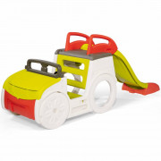 Smoby Машинка 840200