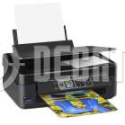 МФУ Epson Expression Home XP-352 (C11CH16403)