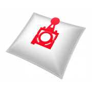 Мешки для пылесоса ZELMER Solaris Twix 5000.0 HT
