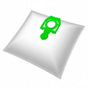 Мешки для пылесоса ZELMER Syrius 1600.0 ST