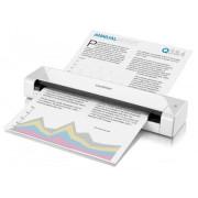 Протяжный сканер Brother DS-720D