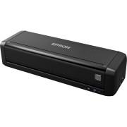 Протяжный сканер Epson WorkForce DS-360W
