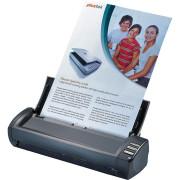 Протяжный сканер Plustek MobileOffice AD450