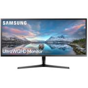 ЖК монитор Samsung S34J550WQUX