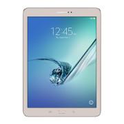 Планшет Samsung Galaxy Tab S2 9.7 32GB Wi-Fi Bronze Gold