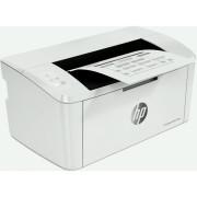 Принтер HP LaserJet Pro M15w | Акция