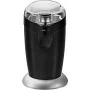 Кофемолка электрическая Clatronic KSW 3306 Black