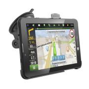 GPS-навигатор автомобильный NAVITEL T700 3G | Акция