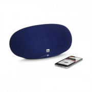 Smart колонка JBL Playlist Blue PLYLIST150BLU