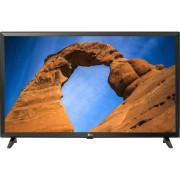 телевизор LG 32LK510BPLD | Акция