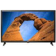 Телевизор LG 32LK510B | Акция