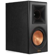 Фронтальные акустические колонки Klipsch RP-600M Black Vinyl