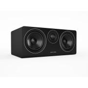 Центральный канал Acoustic Energy AE 107 Satin black