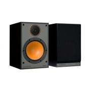 Фронтальные акустические колонки Monitor Audio Monitor 100 Black