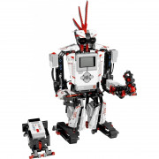 Электронный конструктор LEGO Mindstorms EV3