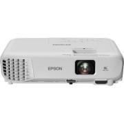Мультимедийный проектор Epson EB-S05