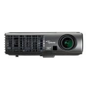 Мультимедийный проектор Optoma X304M