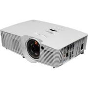 Мультимедийный проектор Optoma X316ST