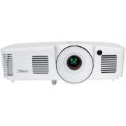 Мультимедийный проектор Optoma X402