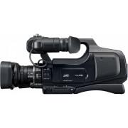 Видеокамера JVC GY-HM70E